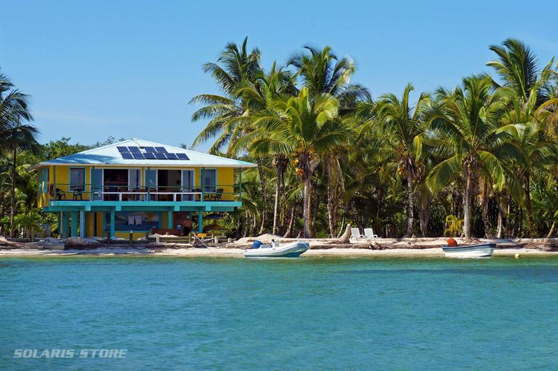 polynesie_energie-solaire-tahiti