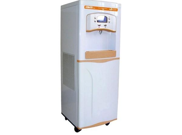 Générateur atmosphérique